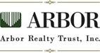 Arbor Reality Trust