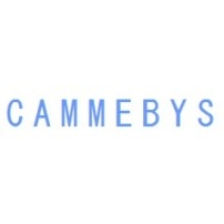 Cammeby's International Group