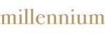 Millenium Management LLC