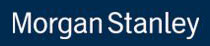 Morgan Stanley Wealth Management-The Compass Group