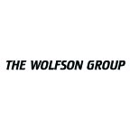 The Wolfson Group