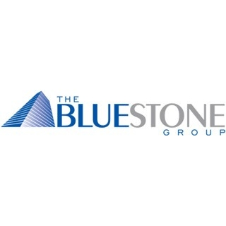 The Bluestone Group