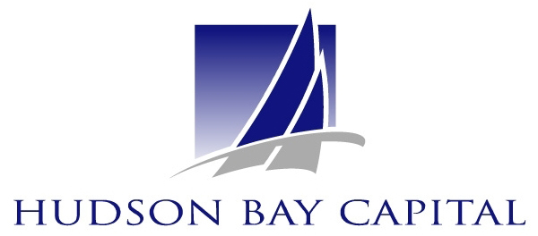 Hudson Bay Capital Management LP