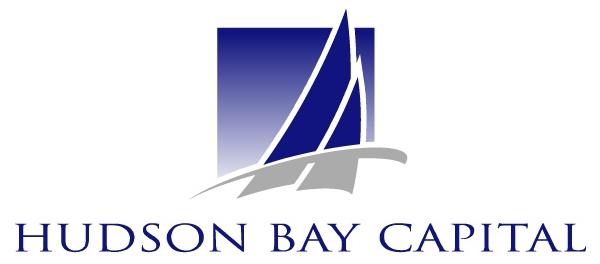 Hudson Bay Capital Management LP