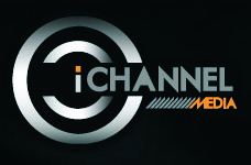 iChannel Media