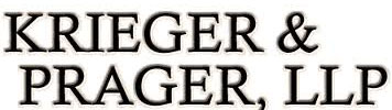 Krieger & Prager, LLP