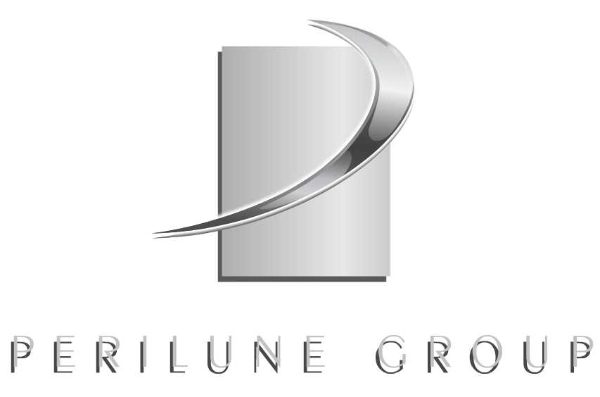 PERILUNE GROUP
