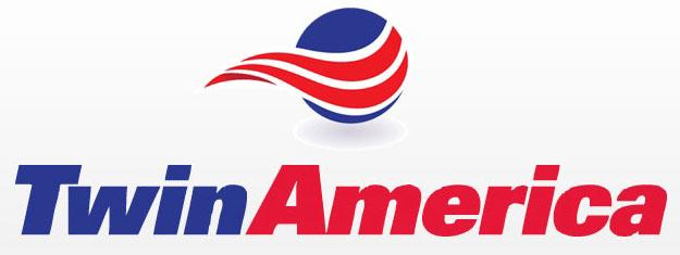 Twin America Ltd<